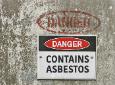 asbestos-115x85.jpg