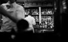 barkeeper.jpg
