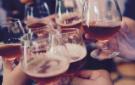 beercheers2.jpg