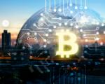 bitcoin150x120.jpg