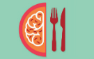 brainfood2.jpg