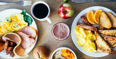 breakfastconsumer135x85.jpg