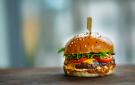 burger135x85.jpg