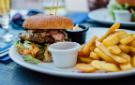 burgerandfries.jpg