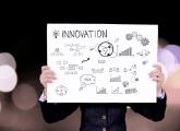 business-innovation.jpg