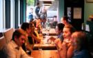 busyrestaurant135x85.jpg