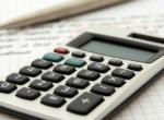 calculator-budget.jpg