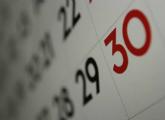 calendar165x120.jpg