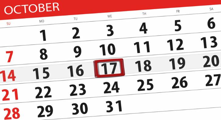 calendar728x396.jpg