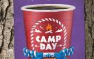 campday135x85.jpg