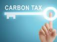 carbontax115x85.jpg