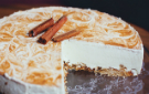 cheesecake135x85.jpg