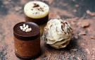 chocolatier135.jpg