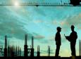 construction-guys-1.jpg