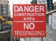 construction-site-security115x85.jpg