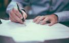 contract2.jpg