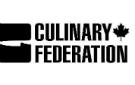 culinaryfederation.jpg
