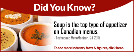did_you_know_SOUP.jpg