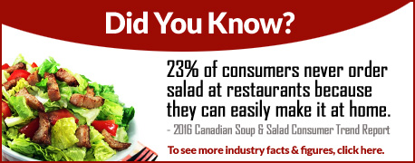 did_you_know_salads.jpg