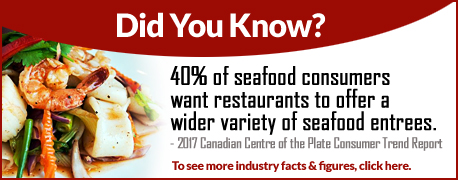 did_you_know_seafood.jpg