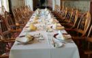 diningroom135.jpg