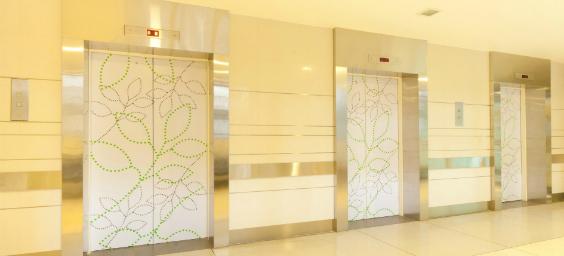 elevator-repairs-2.jpg