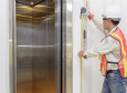 elevators-1.jpg