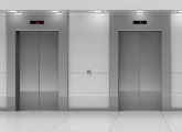 elevators-2.jpg
