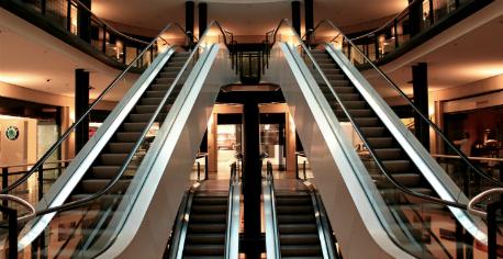 escalator-stairs-metal-segments-architecture-54581.jpg