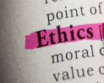 ethics-in-real-estate150x120.jpg