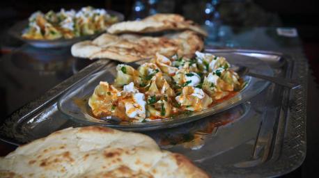 ethnicfood2.jpg