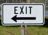 exitsign165x120.jpg