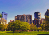 fairhousingplan165.jpg