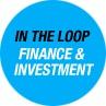 financeinvestment.jpg