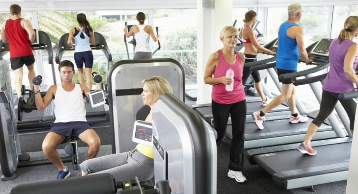 fitness-centres.jpg