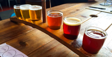 flight-of-beer-samples.jpg