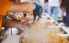 foodtruck135.jpg