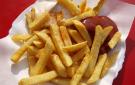 fries-snack135.jpg