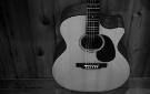 guitar135x85.jpg