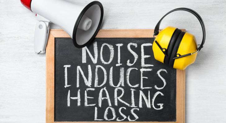 hearing728x396.jpg