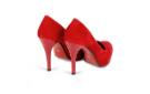 heels2.jpg