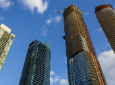 high-rise-construction115x85.jpg
