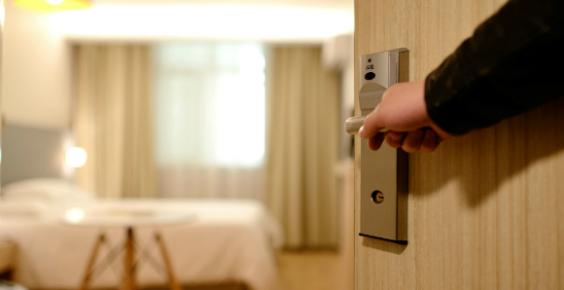 hotelroomblocks.jpg