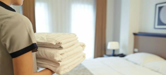 housekeepers.jpg