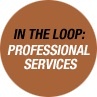 in_theLoop_banner_prof_services.jpg