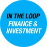 in_the_loop_finance_invest_banner.jpg