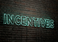 incentives-neon.jpg