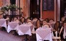 italianrestaurant.jpg