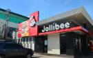 jolibee135x85.jpg