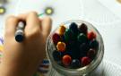 kidcolouring.jpg